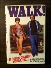 Cover of: Walk!