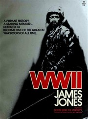 Cover of: WWII