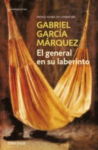 Cover of: El general en su laberinto |