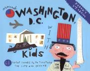 Cover of: Fodor's Around Washington D.C. with Kids