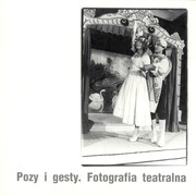 Cover of: Pozy i gesty |
