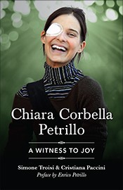 Cover of: Chiara Corbella Petrillo |
