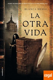 Cover of: La otra vida |