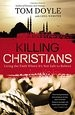 Cover of: Killing Christians |