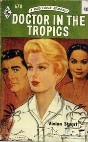 Cover of: Doctor in the Tropics: Original title Pilgrim Heart |