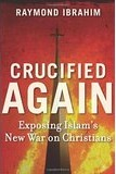 Cover of: Crucified Again