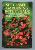 Cover of: Successful gardening in the shade