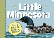 Cover of: Little Minnesota