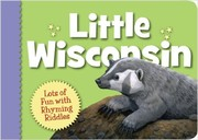 Cover of: Little Wisconsin
