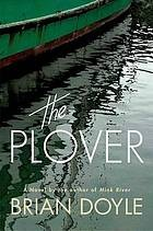 Cover of: The Plover |