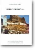 Cover of: Hellín medieval