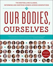 Cover of: Our bodies, ourselves | Boston Women