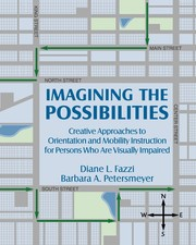 Cover of: Imagining the possibilities |