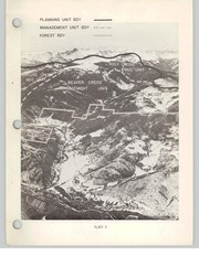 Cover of: Final environmental statement for Meadow Mountain, White River National Forest | United States. Forest Service. Rocky Mountain Region.