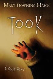 Cover of: Took | Mary Downing Hahn