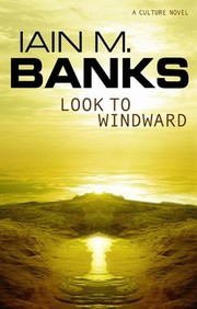 Cover of: Look to windward