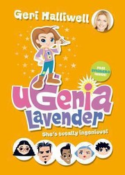 Cover of: Ugenia Lavender