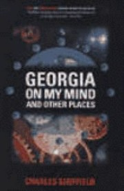 Cover of: Georgia On My Mind And Other Places
