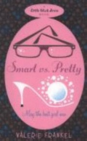 Cover of: Smart Vs Pretty