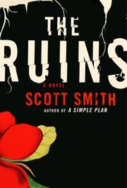 Cover of: The Ruins