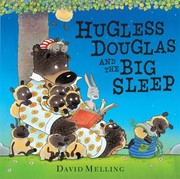 Cover of: Hugless Douglas And The Big Sleep