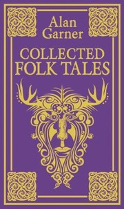 Cover of: Collected Folk Tales