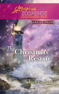 The Christmas Rescue by