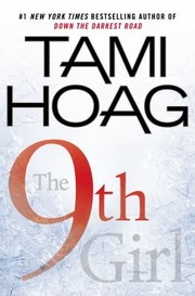 Cover of: The 9th Girl