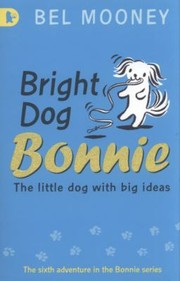 Cover of: Bright Dog Bonnie