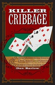 Cover of: Killer Cribbage