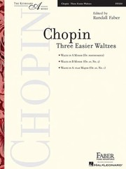 Cover of: Frederic Chopin