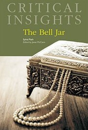 Cover of: The Bell Jar