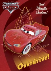 Cover of: Overdrive With Metallic