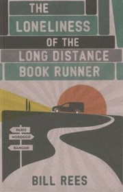 Cover of: The Loneliness Of The Long Distance Book Runner