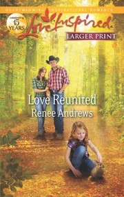 Cover of: Love Reunited