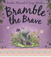 Cover of: Bramble The Brave |