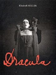 Cover of: Dracula by