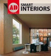 Cover of: Smart Interiors