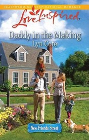 Cover of: Daddy In The Making