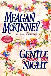 Cover of: Gentle From The Heart