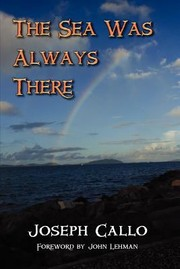 Cover of: The Sea Was Always There