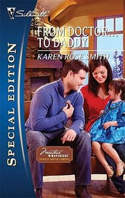 Cover of: From Doctor To Daddy