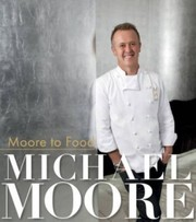 Cover of: Moore To Food