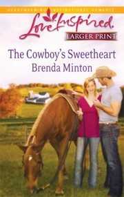 Cover of: The Cowboys Sweetheart