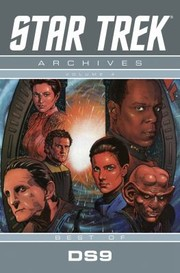 Cover of: Best Of Ds9