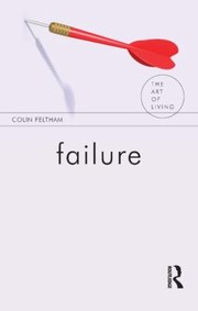 Cover of: Failure