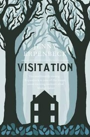 Cover of: Visitation