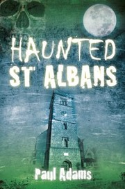 Cover of: Haunted St Albans