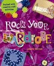 Cover of: Rock Your Wardrobe