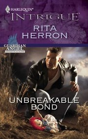 Cover of: Unbreakable Bond